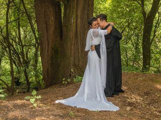 Bon Astre Weddings 2