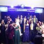 La boda de Rogelio Aguilar Reyes y High Class Tampico 3