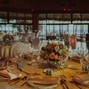 La boda de Pedro Edén Ortega Pérez y El Cid El Moro Hotel de Playa 5