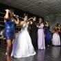 La boda de Rogelio Aguilar Reyes y High Class Tampico 4