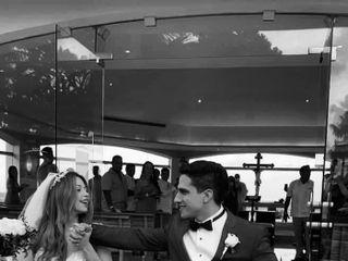U Wedding & Travels 5