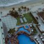 La boda de Pedro Edén Ortega Pérez y El Cid El Moro Hotel de Playa 6
