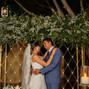 La boda de Paola Hernandez Lopez y Antigua Hacienda Las Palmas 12