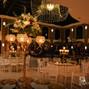 La boda de Jesus Fabian Parra Estrada y Jardín Colonial 11