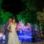 La boda de Paola Hernandez Lopez y Antigua Hacienda Las Palmas 13