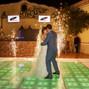 La boda de Paola Hernandez Lopez y Antigua Hacienda Las Palmas 14
