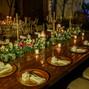 La boda de Paola Hernandez Lopez y Antigua Hacienda Las Palmas 15