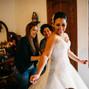 La boda de Natalia Ortega y Martin Ruano Foto 2