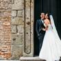 La boda de Natalia Ortega y Martin Ruano Foto 4