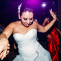 La boda de Natalia Ortega y Martin Ruano Foto 7