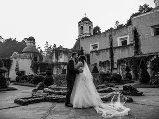 Citlalli Ibarra Photography 1