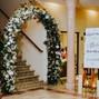 La boda de Fernanda Fierro y Hera Eventos 1