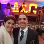 La boda de Alba Patricia Arellano Quintana y Bauhaus Music 7