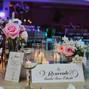 La boda de Fernanda Fierro y Hera Eventos 3