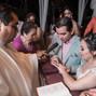 La boda de José Octavio Santamaría Fernández y AJ Fotografía 9