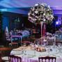 La boda de Fernanda Fierro y Hera Eventos 4