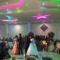 Salón Dalias 10