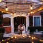 La boda de Roscelin Piña y Jorge Navarrete Fotografía 11