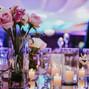 La boda de Fernanda Fierro y Hera Eventos 7