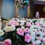 La boda de Fernanda Fierro y Hera Eventos 8