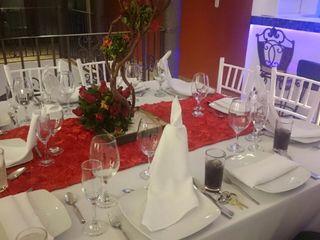 La Herencia Banquetes 2