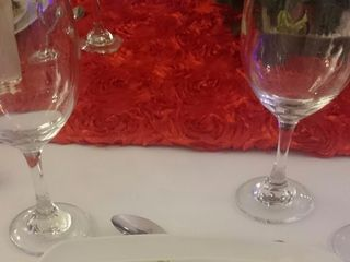 La Herencia Banquetes 3