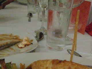 La Herencia Banquetes 4