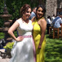 La boda de Perla Vega Figueroa y La Casa del Molino 7