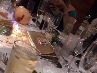 Banquetes Virtual Gourmet 4