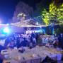 La boda de Liz Leyte y MC Eventos 5