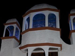 Hacienda Las Minitas 5