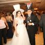 La boda de Adriana De León y Grupo Alfa Versátil 9