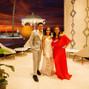 Grand Park Royal Luxury Resort Puerto Vallarta 7