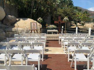Banquetes Rafaella Scott 1