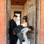 La boda de Diana Laura y Karla Nájera Fotografía 6
