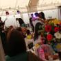 La boda de Beatriz Guadalupe Martínez Chávez y Quinta La Soledad 12