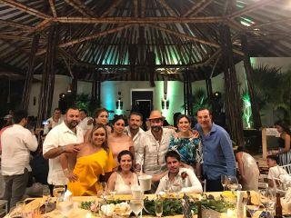 Banquetes Arango 3