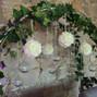 La boda de Jenny Arely Gutierrez Moreno y Diseño Floral Dalia 15