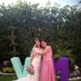 La boda de Magdalena Salazar Escorza y Jardín Quinta Paraíso 15