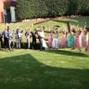 La boda de Magdalena Salazar Escorza y Jardín Quinta Paraíso 16