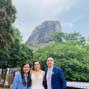 La boda de Imelda y Bajo La Montaña 64