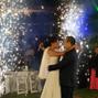 La boda de Ricardo Reyes Vazquez y Hacienda Cachas de Oro 23