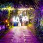 La boda de Karen López y Hermoso Jardín 12