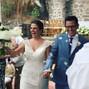 La boda de Juliana Zayat y Bajo La Montaña 67