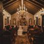 La boda de Valeria Labra Sandoval y Hiram Fernández Photography 13