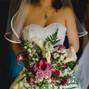 Wedding Dreams Photography 13