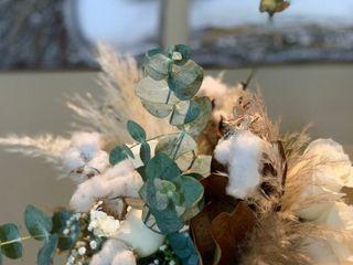 Decoración Floral Cancún 2