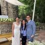 La boda de Juliana Zayat y Bajo La Montaña 69