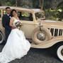 La boda de Alejandra y Mont Abbi Tepoztlán 6