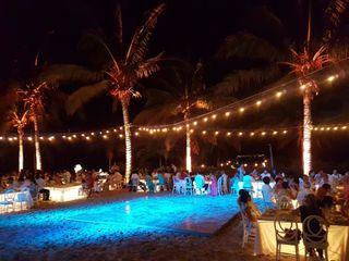Wedding DJ Mérida 3